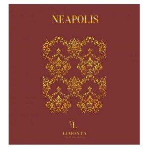 Neapolis