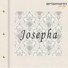 Jozepha