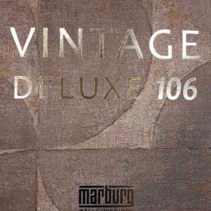 Vintage Delux