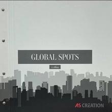 Global Spots